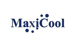 maxicool aircosuper