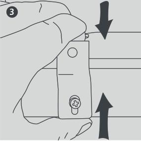 griplock-tek3_aircosuper